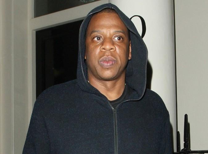 Jay-Z : il vient en aide aux sinistrés de l'ouragan Sandy !