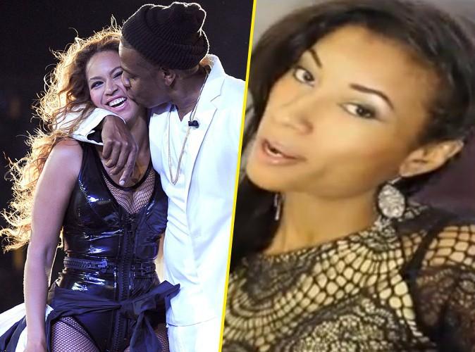 Jay-Z : la rappeuse Liv continue de balancer sur ses supposées infidélités en chanson !