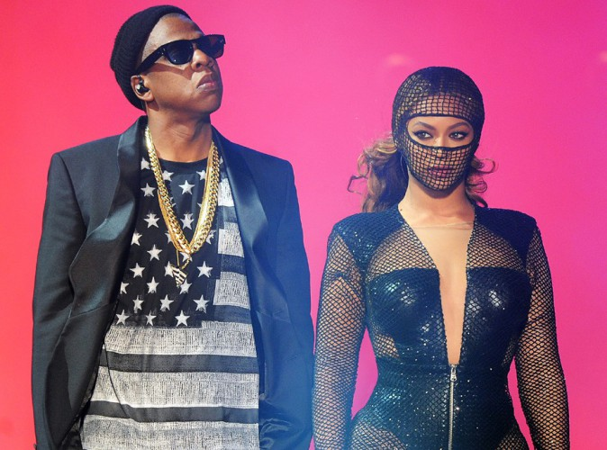 Jay-Z : une vidéo hommage en guise de cadeau pour l'anniversaire de Beyoncé !