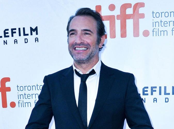 "Jean Dujardin : il ""fantasme"" sur le retour de Brice de Nice !"