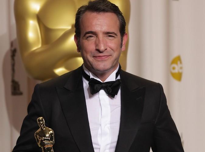 Jean Dujardin : va-t-il jouer dans le prochain film de Martin Scorsese avec Leonardo DiCaprio ?