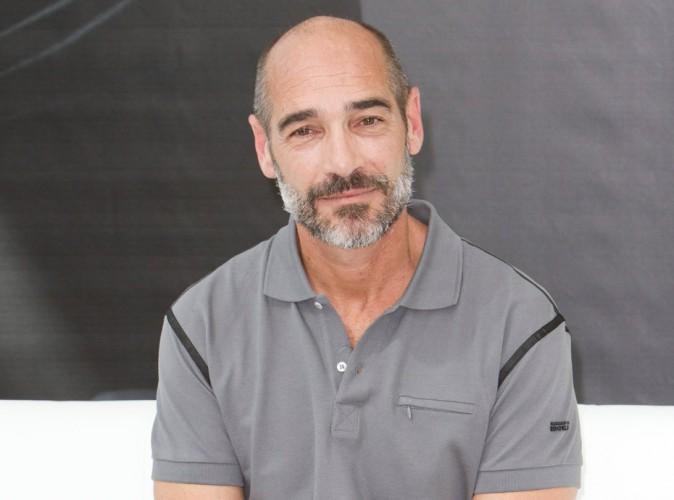Jean-Marc Barr : Le héros du Grand Bleu papa pour la première fois à 54 ans !
