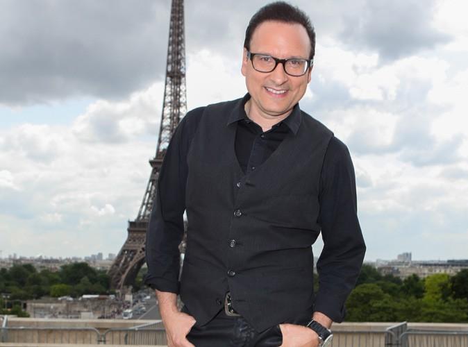 Jean-Marc Généreux : le juré de Danse avec les Stars se confie sur sa fille handicapée, Francesca...