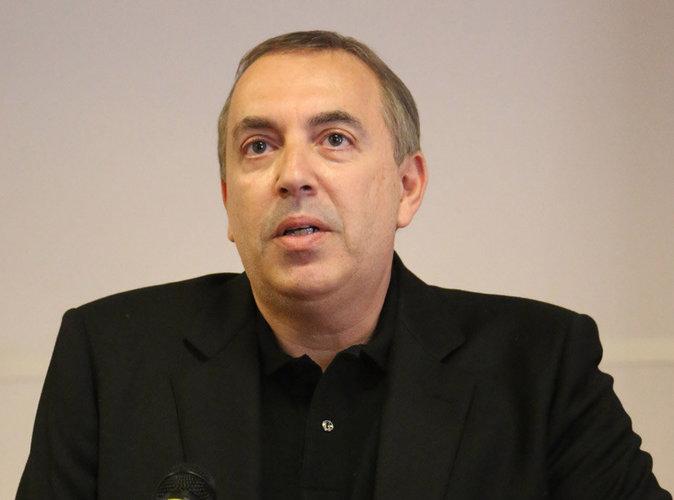 """Jean-Marc Morandini aurait proposé """"un plan à 3"""" à un mineur"""