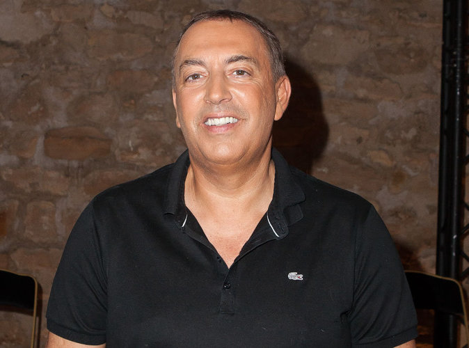 Jean Marc Morandini : son salaire mensuel est plus élevé que celui d'Ayem