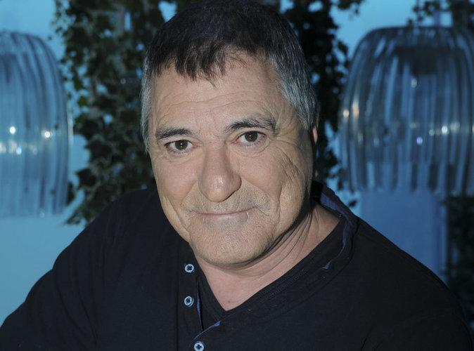 Jean-Marie Bigard, victime d'un malaise sur scène reporte ses représentations