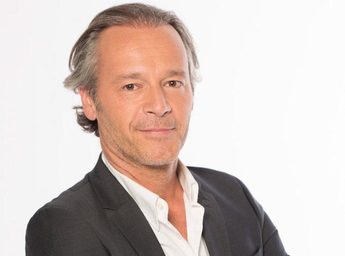 Jean-Michel : le chroniqueur de TPMP tourne un film sur la vie de Grégory Lemarchal