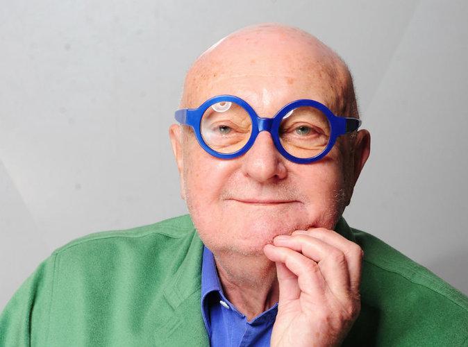 Jean-Pierre Coffe : mort d'un des plus célèbres chefs du paf