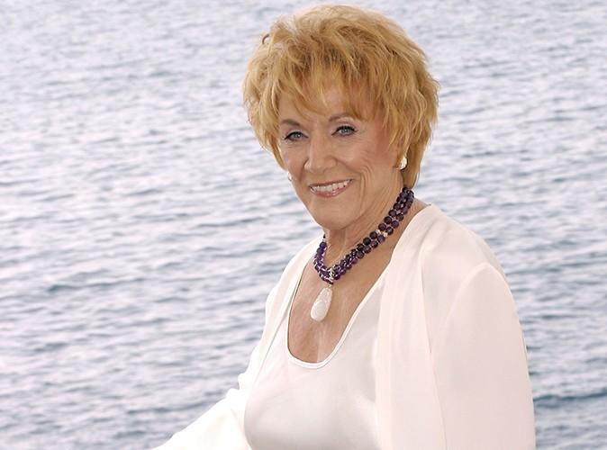 Jeanne Cooper : l'actrice des Feux de l'Amour décède à 84 ans...