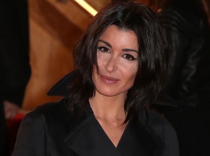 """Jenifer se confie sur son ex Maxim Nucci : """"On partageait notre vie privée mais aussi beaucoup d'autres choses"""" !"""