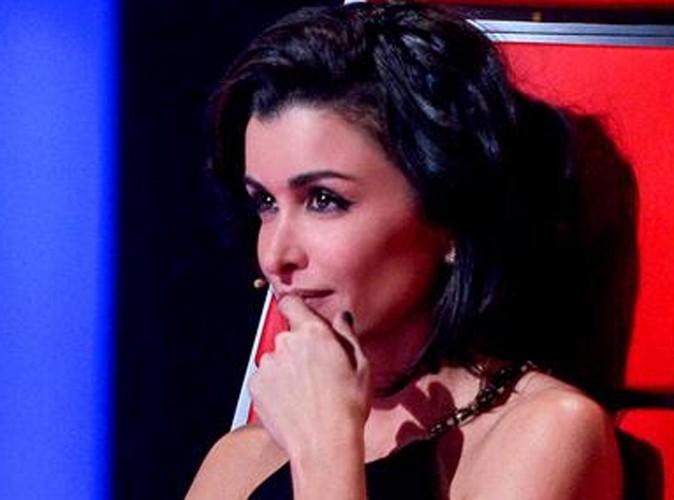 Jenifer (The Voice) : le prix de sa magnifique robe (enfin) révélé !