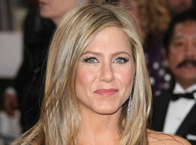 Jennifer Aniston : un comportement de diva excentrique en tournage !