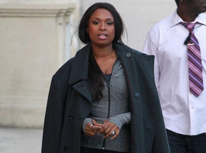 Jennifer Hudson : son beau-frère condamné à perpétuité !