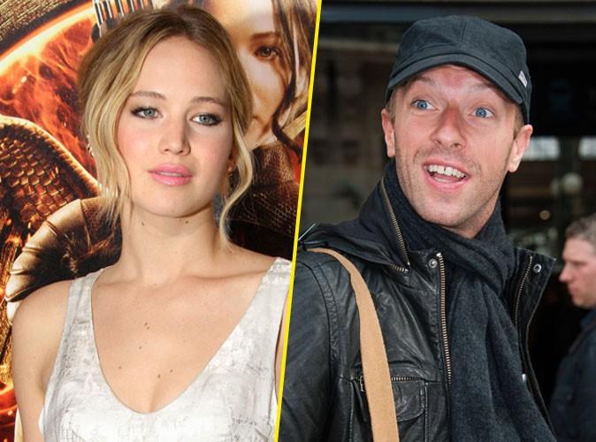 Jennifer Lawrence et Chris Martin : toujours ensemble ? Découvrez LA photo qui sème le doute !