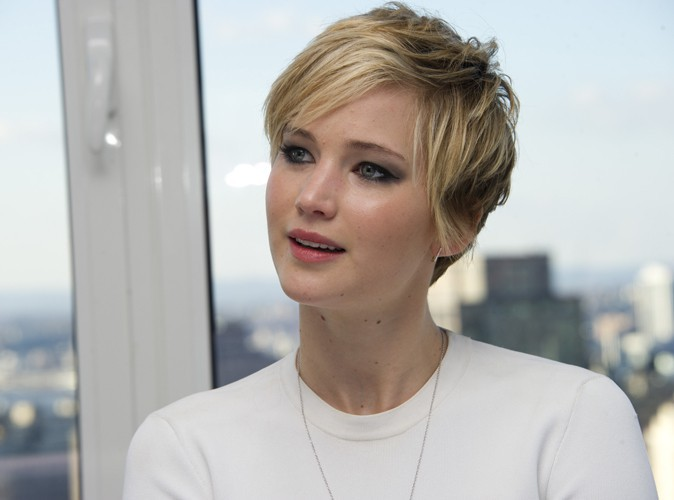 "Jennifer Lawrence : surprise avec des ""tonnes"" de sextoys  !"