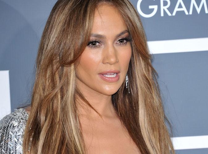 Jennifer Lopez : 21 millions de dollars pour American Idol !