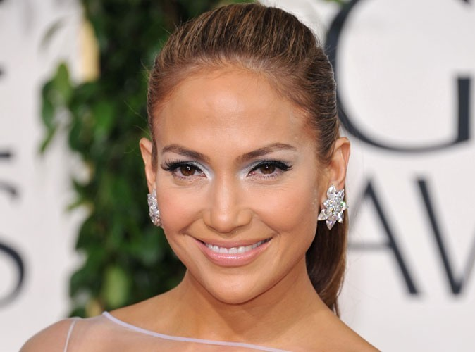 Jennifer Lopez copie Lady Gaga !