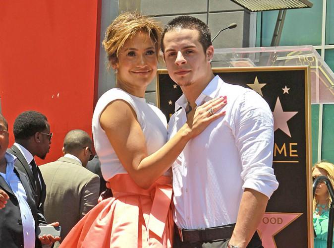 Jennifer Lopez : de nouveau avec Casper Smart ? Elle répond !