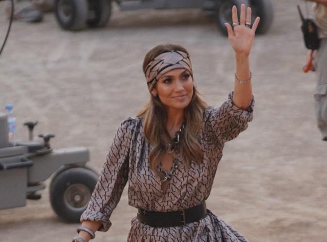Jennifer Lopez de retour dans American Idol... Pas si sûr !