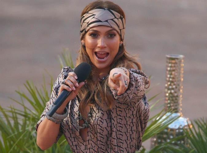 Jennifer Lopez : elle oublie son divorce et s'envole en Ukraine pour 1 million de dollars !