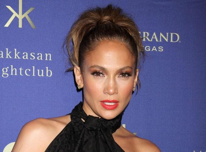 Jennifer Lopez : elle perd un gros procès…