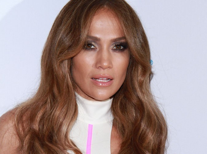 Jennifer Lopez : elle s'offre un nid douillet à 18 millions de dollars, regardez !