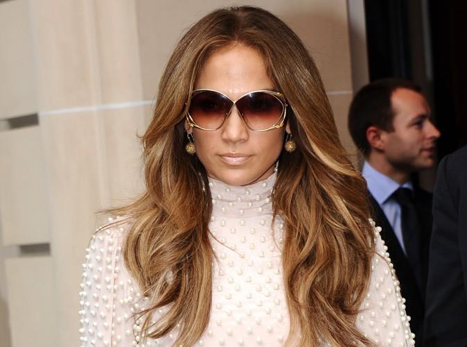 Jennifer Lopez : elle voulait divorcer depuis l'année dernière !