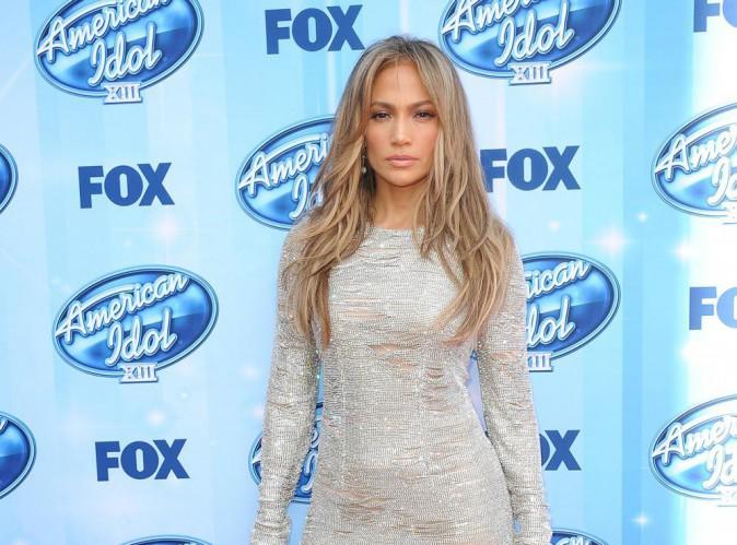 Jennifer Lopez : en couple avec Maksim Chmerkovskiy ? Elle dément... et lui aussi !