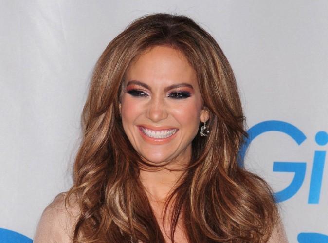 Jennifer Lopez : invitée à la Maison-Blanche par Barack Obama !