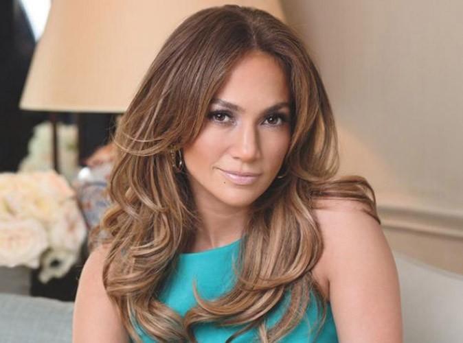 Jennifer Lopez : la star poursuivie en justice par son ancien chauffeur personnel !