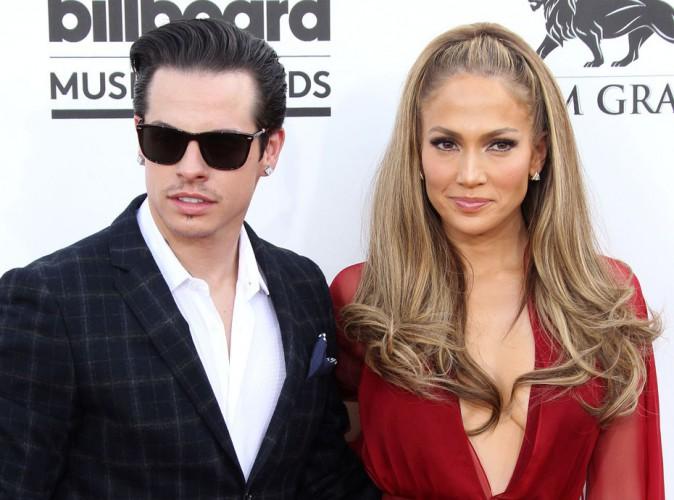 Jennifer Lopez : le mariage avec Casper Smart ? Sans façon !