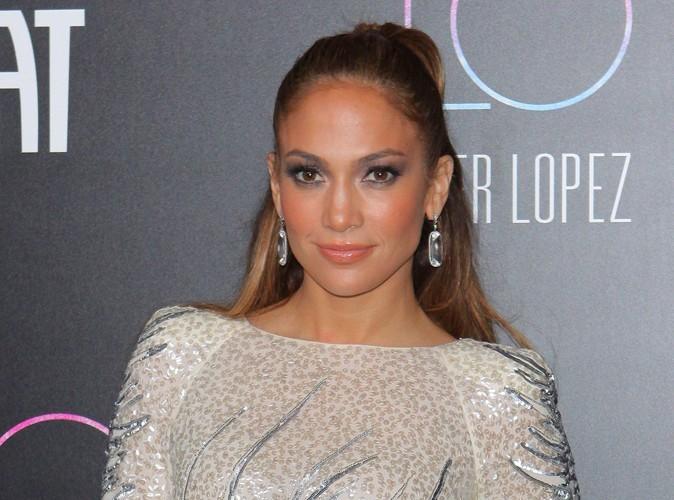 Jennifer Lopez : privée de pub ?!