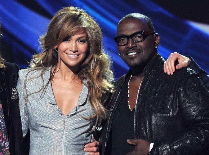 Jennifer Lopez : ses comparses d'American Idol ne vont pas la laisser tomber de sitôt !