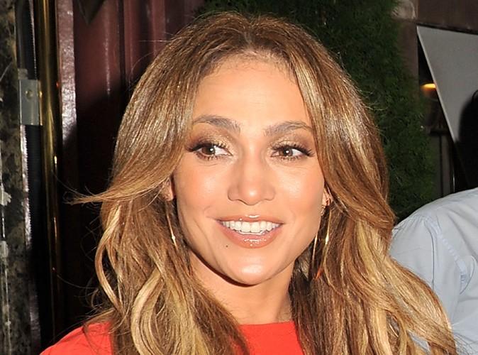 Jennifer Lopez : son ex-mari recherché par la police !