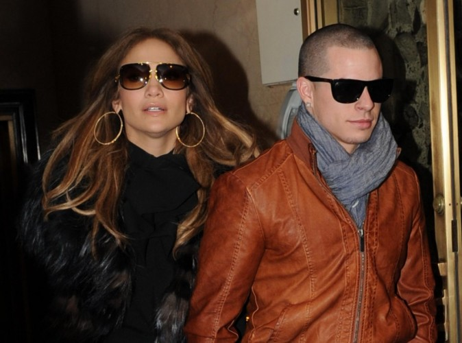 Jennifer Lopez : son mariage avec Casper Smart de nouveau au coeur de toutes les spéculations !