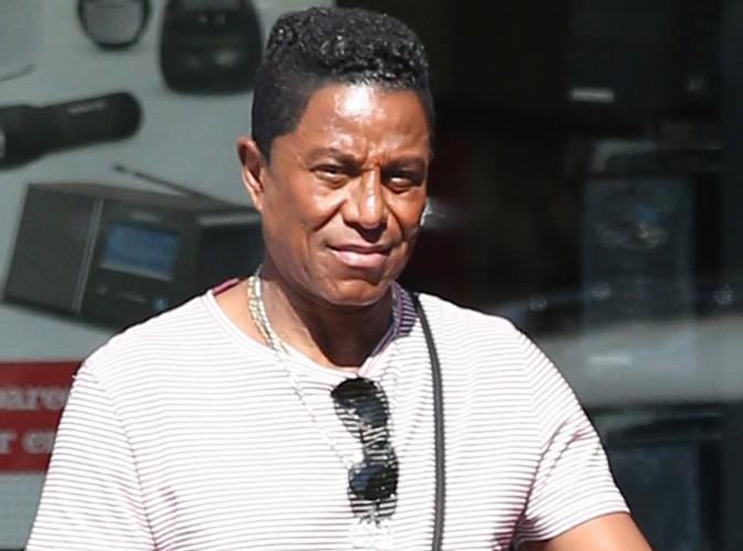 """Jermaine Jackson : """"Paris a besoin de discipline !"""""""