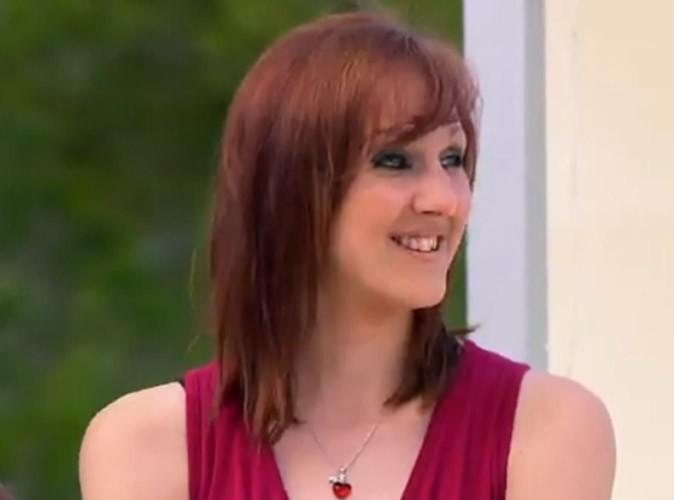 """Jessica (Les princes de l'amour) : """"Alexandra a uriné dans ma valise"""" !"""