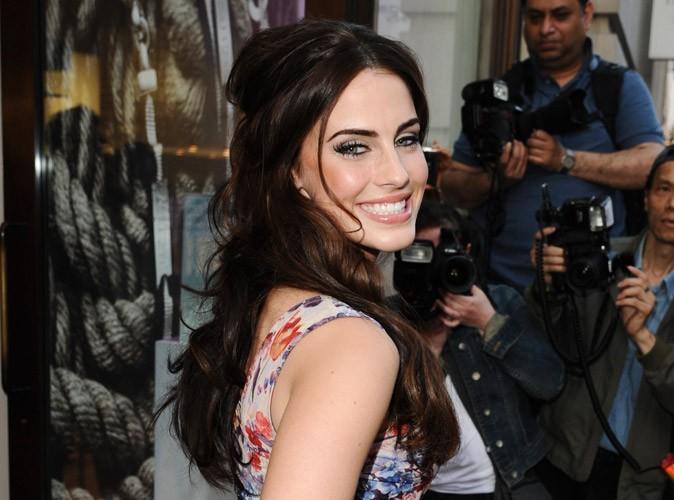 Jessica Lowndes : la star de 90210 aurait-elle un nouveau mec ?