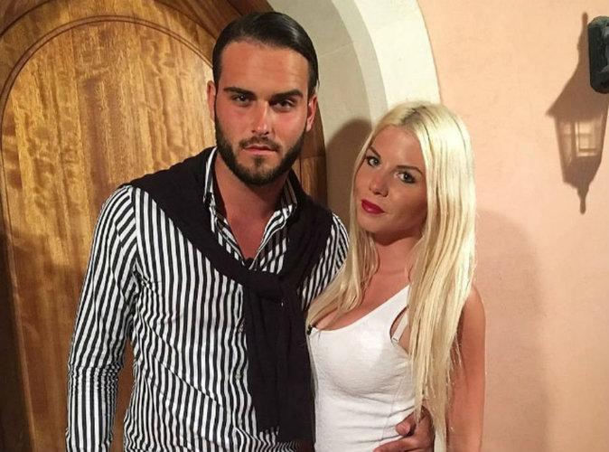 Jessica Thivenin et Nikola Lozina en couple : ils ont passé un nouveau cap !