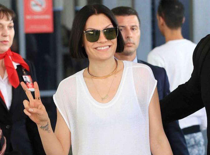 Jessie J : marre qu'on se mêle de sa relation, elle pousse un coup de gueule sur Twitter !