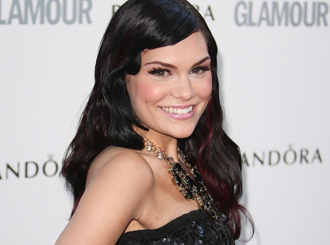 Jessie J : très blessée, sa carrière en danger ?