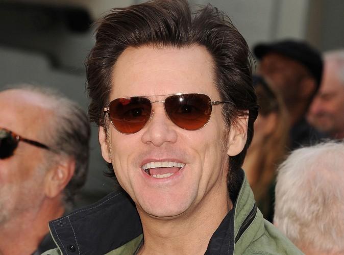 Jim Carrey : il se désolidarise de la promo de Kick Ass 2…