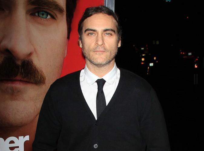 Joaquin Phoenix : en négociations pour devenir le prochain super-héros Marvel ?