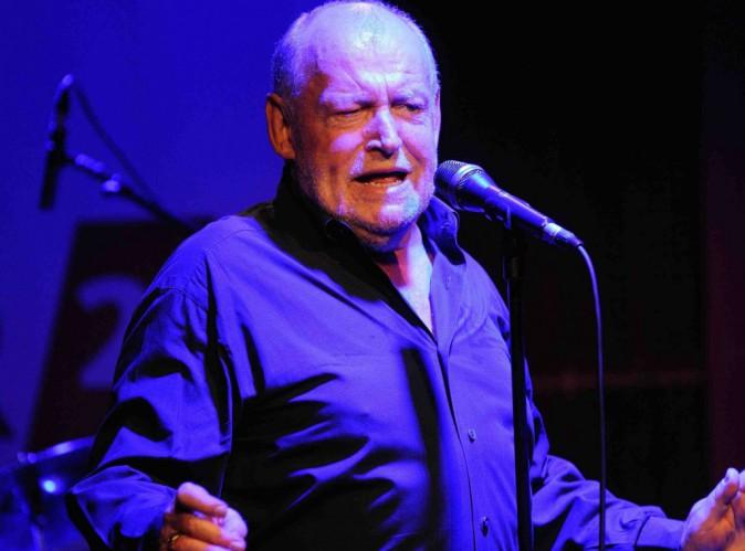 Joe Cocker : retour en musique sur une carrière mémorable...