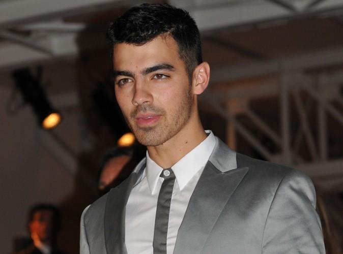 Joe Jonas : il rejoint Britney Spears pour sa tournée européenne !
