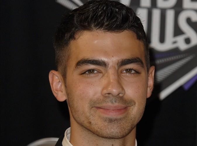 Joe Jonas : il veut récupérer Taylor Swift !