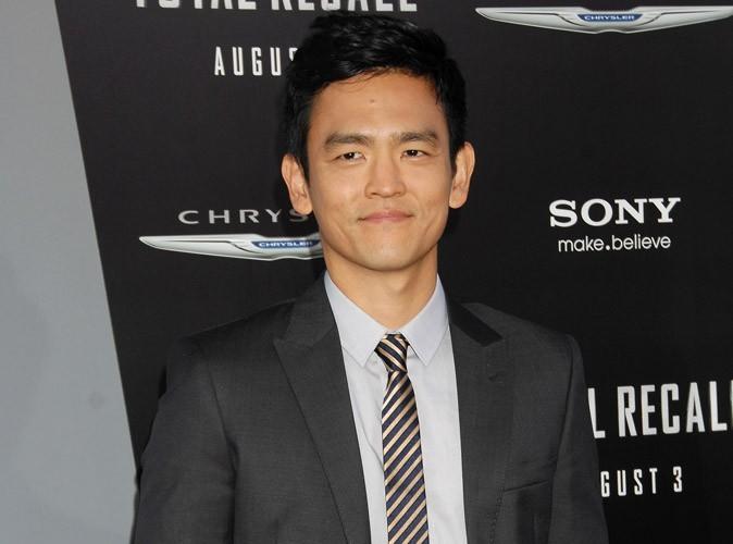 John Cho : l'acteur de la saga American Pie est papa pour la seconde fois !