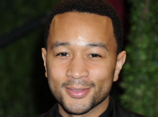"""John Legend : de retour sur la scène musicale avec le titre inédit """"The Beginning""""..."""