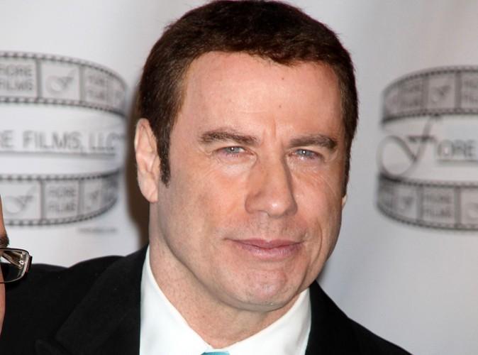 John Travolta : encore deux hommes qui l'accusent d'agressions sexuelles ! Déjà 7 plaignants contre l'acteur…