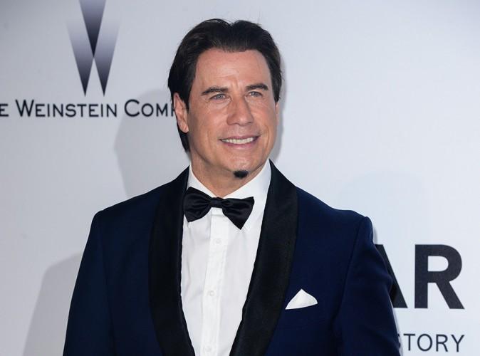 John Travolta : son ex-petit ami déballe les détails intimes de leur vie privée !